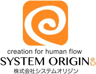 system_origin_logo